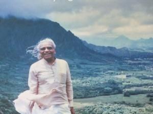 Yogaview: Iyengar